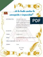 INFORME-FLUIDOS II.docx