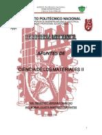 ciencia_materialesII[1].pdf