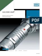 ODU_MINI-SNAP_F_englisch.pdf