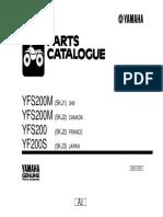 YF200S Blaster.pdf