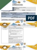 Informe individual.docx