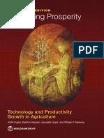 HARVESTING PROSPERITY.pdf