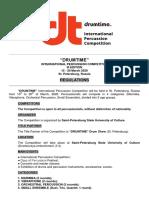 DRUMTIME-REGULATIONS-2020.pdf