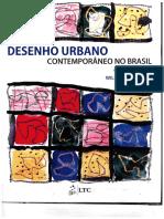 DESENHO URBANO CONTEMPORÂNEO NO BRASIL.pdf