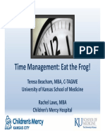 FriPC-FCTimeMgt