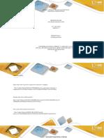 INVESTIGADOR EDUARDO REMOLINA 173.pdf