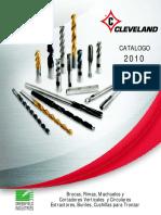 Catalogo_Cleveland_2010-2011.pdf