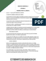 RESUMEN-TITULOS VALORES .pdf