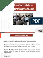 Subasta Publica.pdf