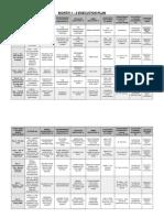 6 Months Plan (Detailed Version).pdf