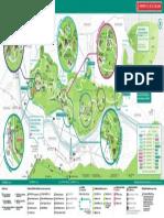 MAP_ParqueMet_es.pdf