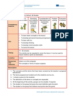 K4_Word Game_CL@SS_EN (TR).pdf
