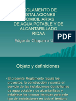 DISEÑO DE ALCANTARILLADO 1.pdf