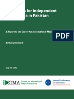 Challenges for Independent News Media in Pakistan_Ricchiardi.pdf