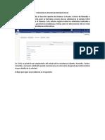 GESTIÓN DE INCIDENCIAS Y PEDIDOS DE RECURSOS INFORMÁTICOS.docx