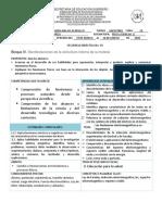 29_Secuencia_Didáctica_Física_[23-26_MAR_2015].docx