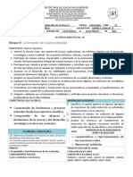 29_Secuencia_Didáctica_Química_[23-26_MAR_2015].docx