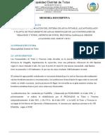 02-MEMORIA-DESCRIPTIVA.pdf