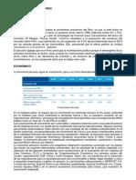 PDE-mono1.docx