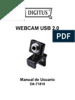 DA-71810_manual_spanish_20120308
