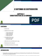 2 CARACTERISTICAS DE LA DEMANDA.pptx