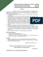 ejercicio de costo conjunto (G5).doc