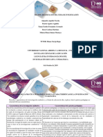 Anexo 3 - Plantilla paso 2 entrega final.docx