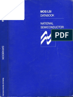 1977_National_MOS_LSI_Databook.pdf
