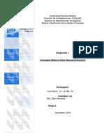 Asignación 1 Planif Financ