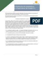 Anexo-al-MIAC-004_Inf.-Eval.proveedores-ENV.doc