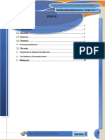 DESINFECCION_PROYECTO PTAP.doc