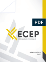 GUIA 5 - CAPACIDADES FISICAS  Y TEST FISICOS PARA VALORAR LA CONDICION FISICA.pdf