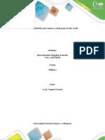 Phase 3-2 (Autoguardado).docx
