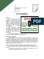 Lectura_La Cartelera.pdf