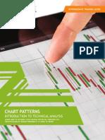 3-chart-patterns.pdf