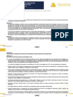 NORMATIVO-PARA-EL-SISTEMA-DE-GRADUACION-DE-ARQUITECTURA.pdf