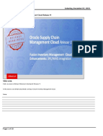 3PL_WMS_IntegrationORACLE01.doc