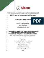 Formato_Proyecto_Investigación.docx