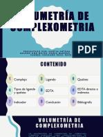 Volumetría de complexometria.pptx
