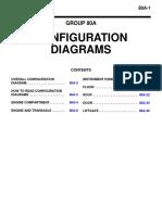 GR00000200-80A.pdf