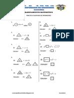 Practica Calificada de Operadores Matematicos OM1-Ccesa007