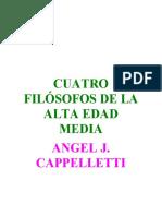 Cuatro-Filosofos-de-La-Alta-Edad-Media pa Ética.pdf