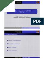 Clase 11_pub.pdf