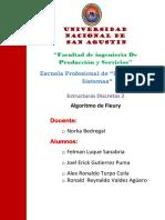 Algoritmo de Fleury.pdf