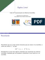 Clase 10_MAT061.pdf