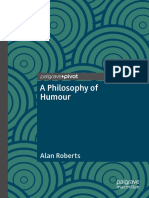 A Philosophy of Humour.pdf