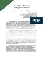 lópez q_ el análisis literario y su papel formativo.pdf