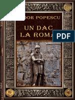 TP - U DC R.pdf