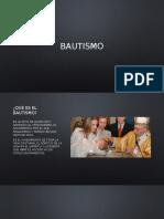 bautismo.pptx