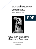 Refundar_la_terapia_de_conducta_una_prop.pdf